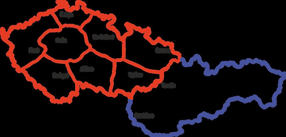 motoškola BEZPEČNĚ NA MOTORCE Akademie po celé ČR