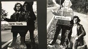 Enschede 1972