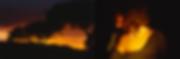Schermafbeelding 2019-02-11 om 20.06.16.