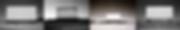 Schermafbeelding 2018-12-15 om 20.14.04.