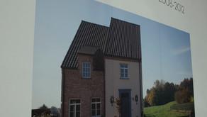 Potsdam 2013