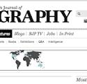 Schermafbeelding 2010-10-06 om 13.59.29.