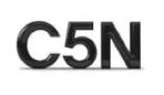 c5n555