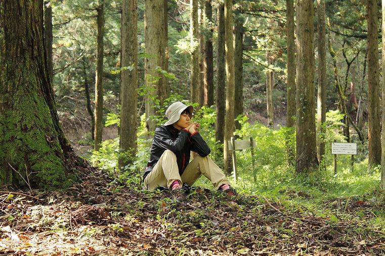 【アクティビティ】森林セラピー-002.JPG