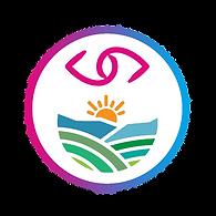 Logo LDP+MTC (Fusionado) con Letras Negr