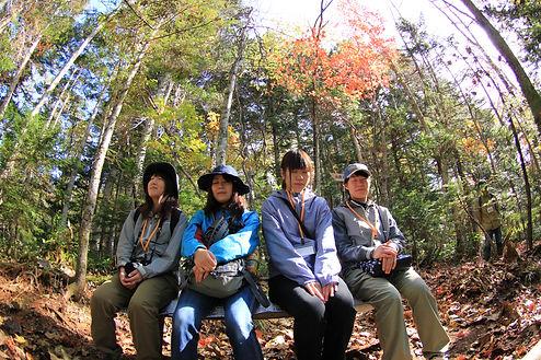 【アクティビティ】森林セラピー-025.JPG