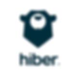 Hiber Global.png