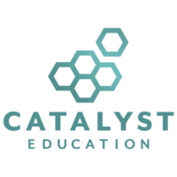 For Purpose Investment Partners announces the acquisition of Catalyst Education