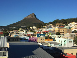 Lions Head - Cape Town