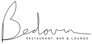 Bedouin Logo-01.png
