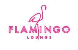 Flamingo_Launch_neon.png