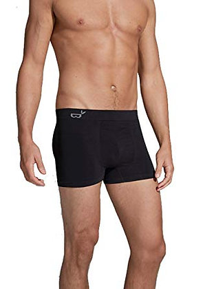 Boody Boxer Brief