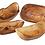 Thumbnail: Olive Wood Soap Dish