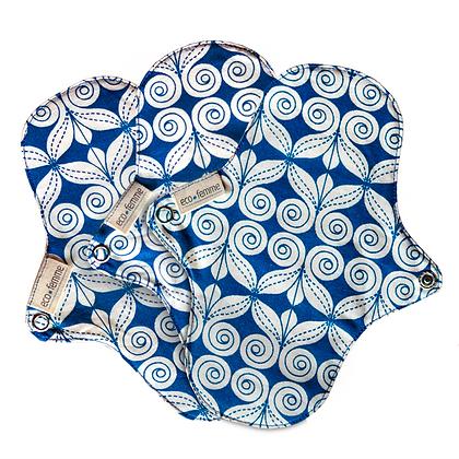 Eco Femme Cloth Sanitary Pads
