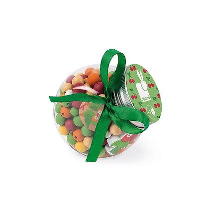 Janod Birdy Beads
