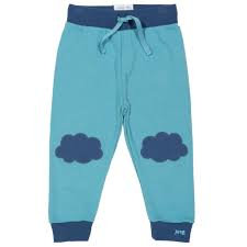 Kite Organic Cloud Joggers