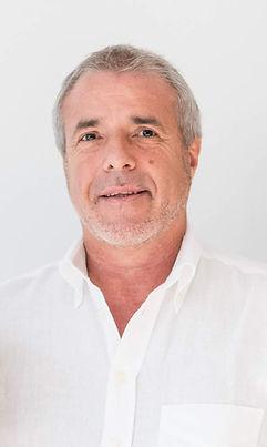 Paolo Zanella.jpg