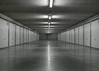 Garage te huur/koop - Epernayplein Middelkerke