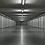 Thumbnail: Garage te huur/koop - Epernayplein Middelkerke