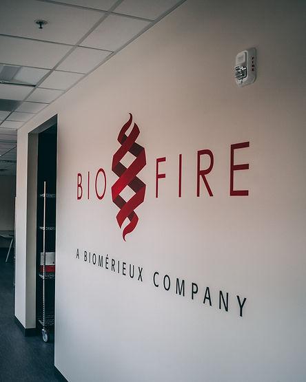 BioFire-1.jpg