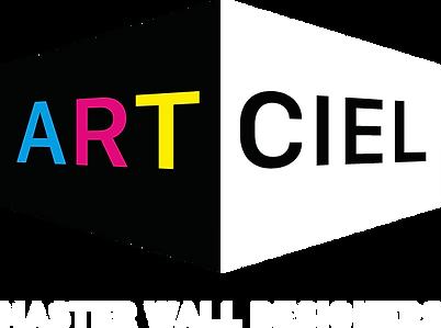 Artciel Landing Logo.png