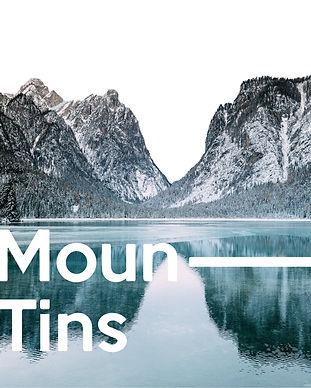 Mountins-01.jpg