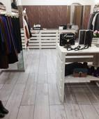 Blanco store_edited.jpg