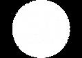 logo bianco-01.png