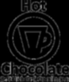 HotChocLogo2.png