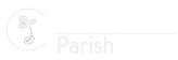 Cramlington_Parish_logo_v2_white.png