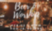 Beer_and_Worship_cropped.png