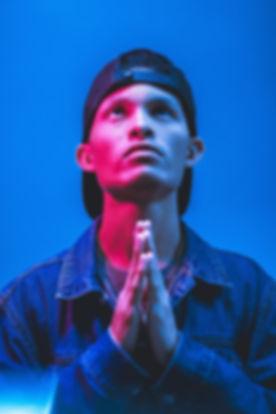 praying_young_adult.jpg