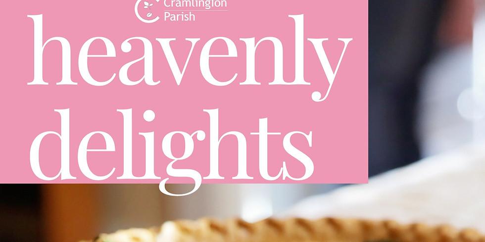 Heavenly Delights