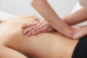 osteophaty-massage-treatments_101945-87.