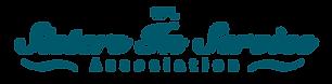 nfl-sistext-logo-blackout.png
