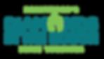 DIR Logo CMYK