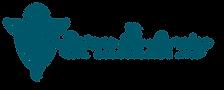 nfl-siscombo-logo-blackout.png