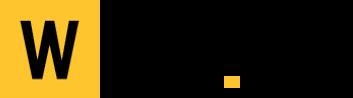 Women's Fund Miami Logo