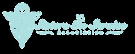 nfl-siscombo-logo-blackout_edited_edited
