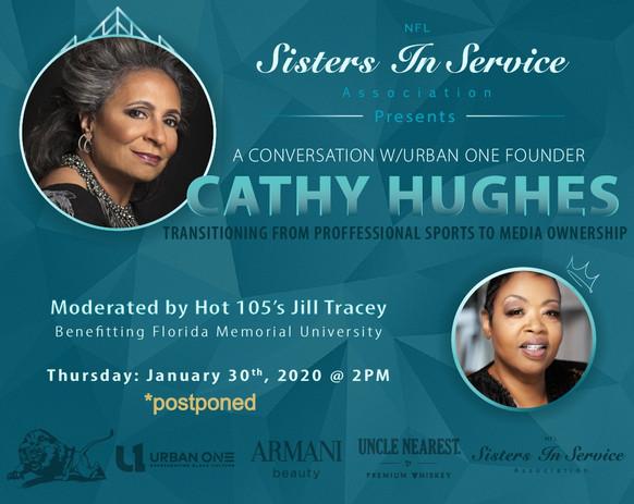 cathy-hughes-event-flyer_edited.jpg