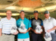 Events - Charity Golf Tournament_edited.
