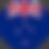 Flag_of_New_Zealand_-_Circle-512.png