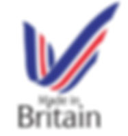 made_in_britain_logo_edited.jpg