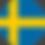 Flag_of_Sweden_-_Circle-512.png