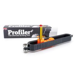 Profiler+ Product Photos 19
