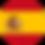 denmark-flag-vector-4754430.png