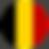 Circular_world_Flag_122-512.png