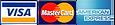 visa-mastercard-amex-lrg.png