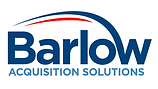 BarlowAcqLogo for wix site.PNG