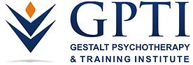 GPTI-1.png